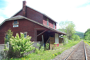 old_routhierville_train_station.jpg