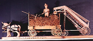 upperst_f_miniatures_dudswell_the_hay_loader_manon_rousso.jpg